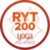 RYT200 (2)